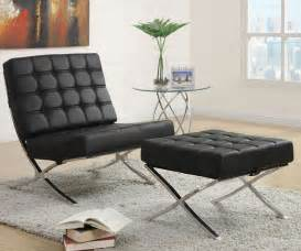 Kitchen Server Furniture barcelona chair knock off for an incredible price in chicago