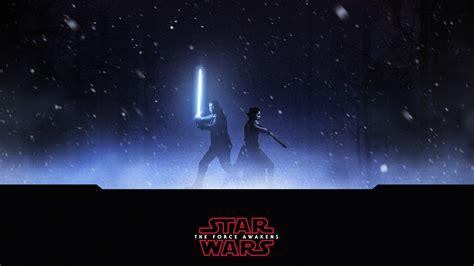 imagenes 4k star wars finn rey star wars hd movies 4k wallpapers images