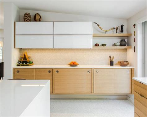 Kitchen Cabinet Sliding Door Sliding Cabinet Doors Houzz