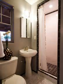 great bathroom designs for small spaces bathroom stunning great bathroom designs for small