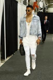 Westbrook Wardrobe by 9 Of Westbook S Most Fashion Forward As