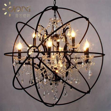 candelabros ikea 17 mejores ideas sobre candelabros de hierro forjado en