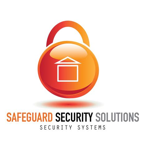 safeguard security solutions in troy mi 48084