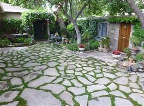 33 stone patio ideas pictures designing idea