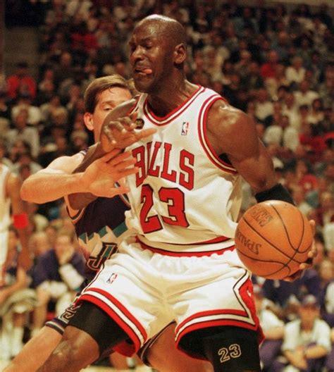 michael jordan 1998 nba finals images a look back at the bulls 1998 nba chionship