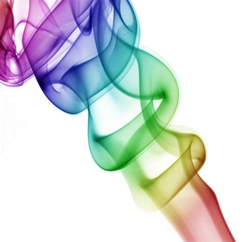 colorful cigarette smoke colorful smoke backgrounds wallpaper cave