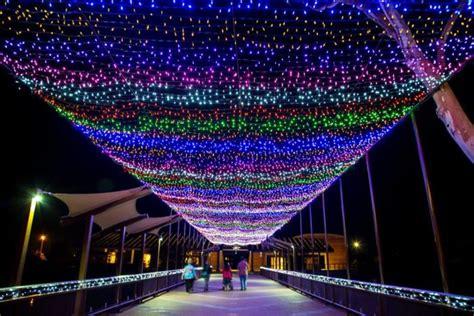 light displays in arizona 12 best arizona light displays