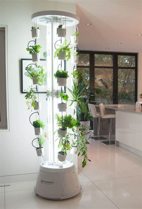 9 best vertical hydroponic garden towers images on