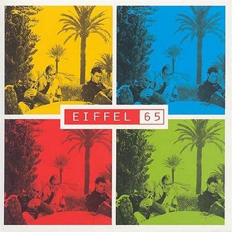 eiffel i m in love wikipedia image gallery eiffel 65 cast