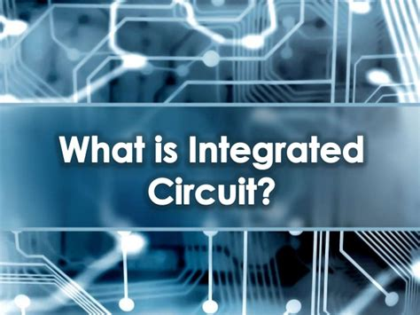 what is integrated circuit made of what is a integrated circuit made of 28 images integrated circuits learn sparkfun what are