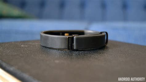 Can I Wear Jawbone Up In The Shower by Jawbone Up3 Review Android Authority