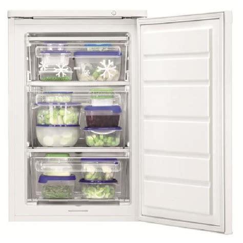 congelateur armoire faure cong 233 lateur 3 tiroirs faure choix d 233 lectrom 233 nager