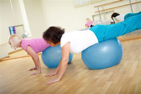 alimentazione per osteopenia osteoporosi ed esercizio fisico