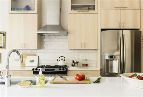 small kitchen look bigger paint color idea with green painting ideas how to make your small kitchen look larger