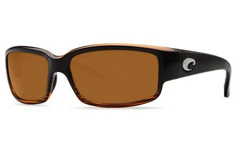 costa caballito prescription sunglasses free shipping
