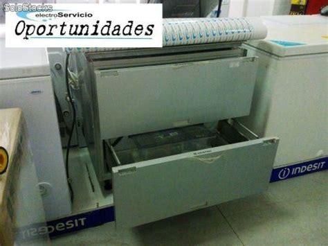 neveras bajo encimera refrigerador frigorifico gavetero bajo encimera hotpoint