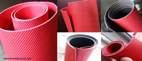 Karpet Talang Genteng jual produk bahan bangunan dari ud kurnia buana