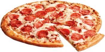 Pizza Les Fran 231 Ais Deuxi 232 Mes Plus Gros Mangeurs De Pizzas Du