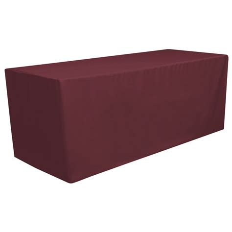 fitted table covers best fitted table covers for trade
