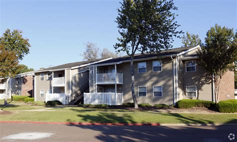 1 bedroom apartments in jackson ms crossings at ridgewood rentals jackson ms apartments com