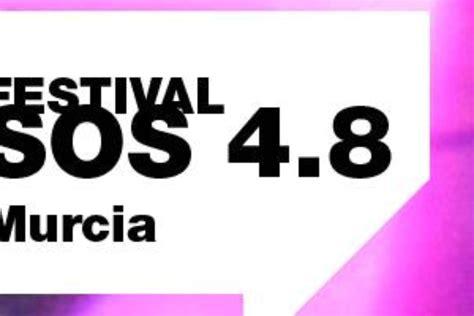 sos 4 8 entradas entradas festival sos 4 8 viagogo