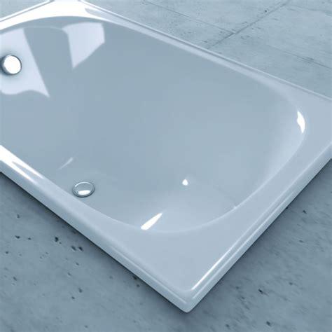 vasche da bagno a sedere vasche da bagno a sedere awesome seduta per vasca da