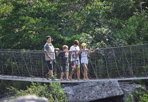 oribi gorge swing price wild 5 adventures