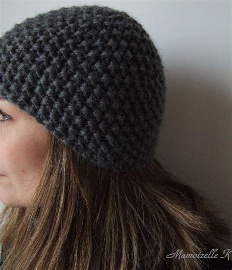 bonnets de les 25 meilleures id 233 es concernant mod 232 le de bonnet en tricot sur bonnet en tricot