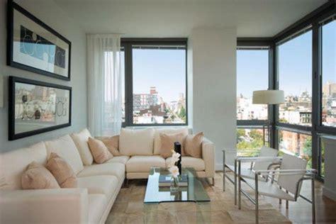 ludlow street rentals  ludlow apartments