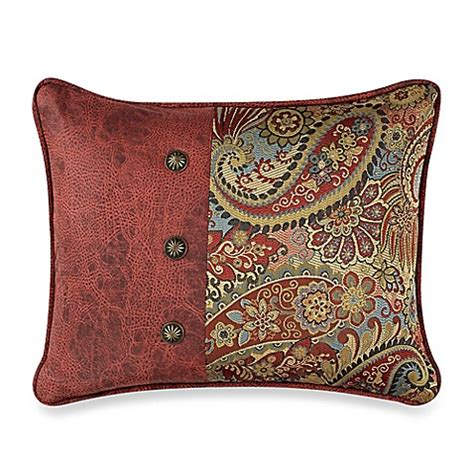 bed bath and beyond san angelo hiend accents san angelo accent pillow bed bath beyond