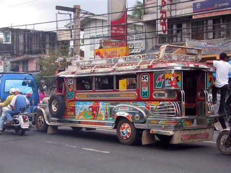 Privat Auto Mieten by Photos Manila Private Car Hire