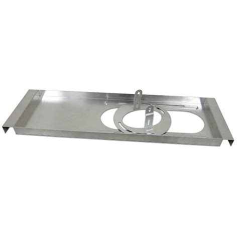 Ceiling Mounted Document by Lumens Ceiling Mount Bridge For Cl510 Document Cl