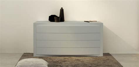 da letto glicine da letto glicine migliori idee su camere da letto