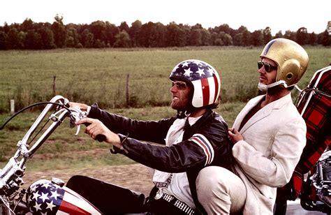 Easy Rider 03 easy rider dennis hopper 1969