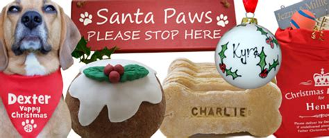 christmas gift inspiration for your pet urban paws uk