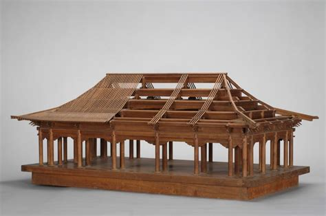 ancient sort of roof construction 534 best images about 038风格故事 东方 on