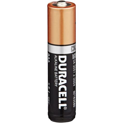 duracell battery aaa www imgkid the image kid has it