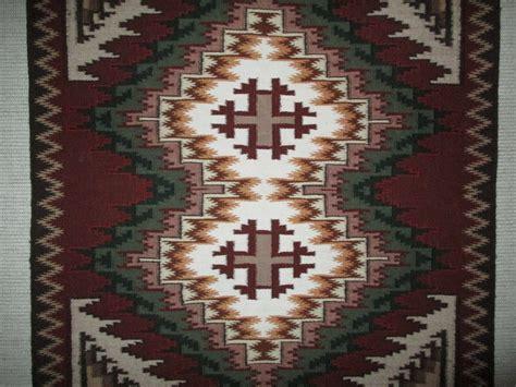 burntwater navajo rugs burntwater navajo rug burntwater rug by navajo weaving artist lavera photo 2