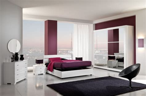 camere da letto matrimoniali camere da letto matrimoniali per rinnovare la vostra casa