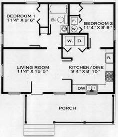 24x24 cabin floor plans with loft build my home in 2018