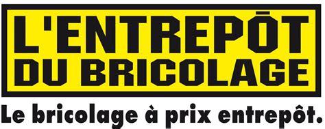 Le Comptoir Du Bricolage by L Entrep 244 T Du Bricolage St Jean De Maurienne Horaires