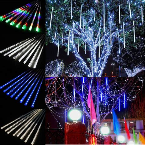Raining Lights by Popular Drop Lights Buy Cheap Drop Lights Lots