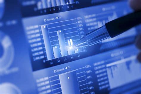 image gallery imagenes investor relations