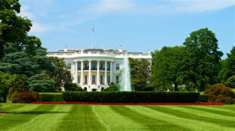 Washington Dc Event Calendar Washington Dc Tours And Sightseeing With Town Trolley
