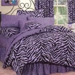 zebra decorations for a bedroom luxury bedroom ideas zebra bedroom decor