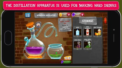 format factory apk 2016 alcohol factory simulator apk v1 07 android games