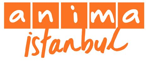 logo animã doodle anima istanbul animasyon st 252 dyosu animasyon gastesi