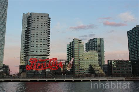 architecture boat tour manhattan go on an architectural adventure on the water with aiany s