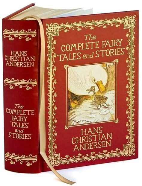 libro anderson low on 35 best images about hans christian andersen on mermaids disney animation and libros