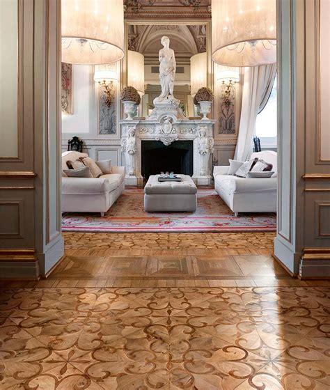 pavimenti lussuosi pavimenti di lusso parchettificio toscano